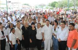 Informe de Actividades Legislativas: AIDA ZULEMA