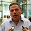 Tamaulipas líder nacional en producción de Limón