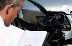 Póliza de auto será necesaria el 23 de septiembre