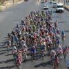 """Concluye segunda etapa de """"Vuelta Ciclista a Tamaulipas 2014"""""""