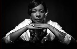 La cantante Concha Buika participará en el FIT 2014