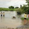 Emite Salud recomendaciones para  evitar enfermedades por lluvias