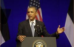 Obama podría beneficiar a 4.3 millones de migrantes