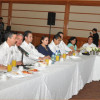 Destaca diputado progreso de Reynosa