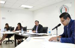 Solicita Congreso a Ayuntamientos presenten propuestas de sus Tablas de Valores Catastrales y uso de Suelo