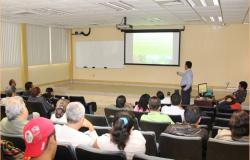 Invita UAT a integrarse a la sociedad botánica de México