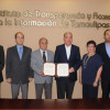Destaca Reynosa en materia de transparencia