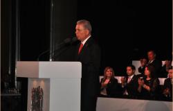 Crece Reynosa con ordenada sustentabilidad