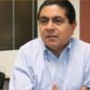 Una administración dinámica y de constante comunicación con la sociedad; IP