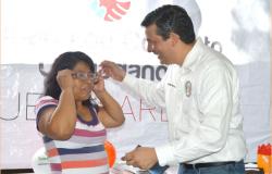 Llevan Diputados servicios médicos a familias tamaulipecas