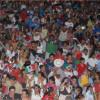 Grito de independencia será en parque cultural Reynosa