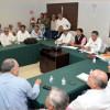 Reconocen a Tamaulipas en producción de caprinos