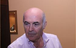 Convence a iniciativa PRIVADA ACCION  del alcalde Gustavo Torres Salinas.