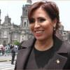 Acuerdan comparecencia de 16 funcionarios en San Lázaro