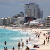 Rompe récord industria turística de Cancún