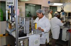 Afianzará Tamaulipas lazos con el sector empresarial