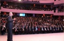 Presenta ETC Agenda Energética de Tamaulipas