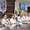 Avances, obras y más inversiones para Reynosa