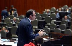 Hacienda fijará precios máximos para gasolina  a partir de 2015