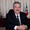 Sinergia UAT-Gobernador, para mover a Tamaulipas y México: Rector