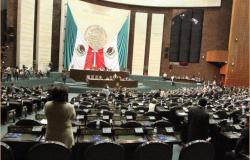 Aprueban calendario para discusión de Presupuesto 2015