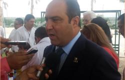 Acelerará Tamaulipas su crecimiento económico