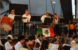 Gobierno de Tampico y UAT acercan la Cultura a Familias Tampiqueñas.