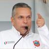 Grandiosa celebración de las Fiestas Patrias realizará el Ayuntamiento de Tampico.