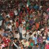 Reynosa celebra 204 aniversario del grito de independencia