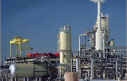 Impulsará la Reforma Energética  la inversión extranjera