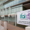 El IFAI pide legislar por  rendición de cuentas de partidos