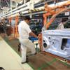 Abrirá Tamaulipas nuevas oportunidades  de inversión en Alemania