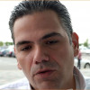 Realizarán en Tamaulipas Congreso Estatal Forestal