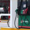Monopolizan gasolineras