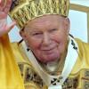 Publican textos inéditos de Juan Pablo II