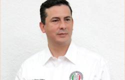 Rendirán Diputados informes de actividades legislativas