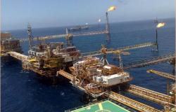 Se adjudica la española  ACS proyecto de Pemex por 560 mdd
