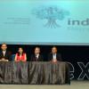 Tamaulipas participa en Foro de Comercio exterior