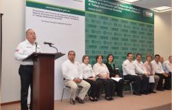 Presentan protocolos contra Trabajo Infantil