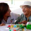 Invita DIF Tampico a participar en el Día Estatal de Servicio Voluntario