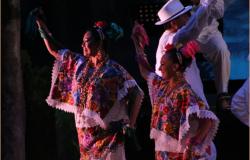 Festival Internacional Tamaulipas  recibirá el arte y la cultura de Yucatán