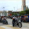 Inicia este viernes tercer Bikerhermoso Fest