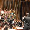 Menores del IRCA integran el coro infantil de la república