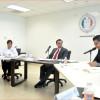 Recibe Congreso propuestas de Tablas de Valores Catastrales de varios Municipios