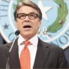 Preocupan a gobernador de Texas las declaraciones de EPN