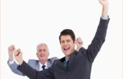 Emprendedores : Como evitar el fracaso con la acción inmediata