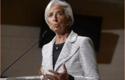 Reformas harán crecer a México: FMI