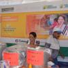 Fomenta Fondo Tamaulipas espíritu emprendedor en Tula