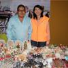 Destaca Tamaulipas en Feria Nacional de Zacatecas 2014