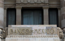 Prevé Banxico próxima recuperación en el país